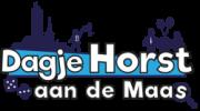 dhadm-logo